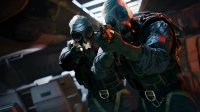 Tom Clancy's Rainbow Six: Siege - Tom Clancy's Rainbow Six: Siege Screenshots