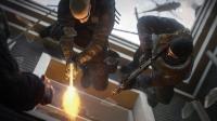 Tom Clancy's Rainbow Six: Siege - Tom Clancy's Rainbow Six: Siege (PS4, X1, PC) Preview Screenshots