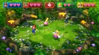 Mario Party 10 - Mario Party 10 Screenshots