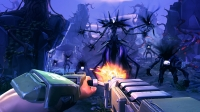 Battleborn - Battleborn Screenshots
