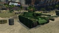 Toy Soldiers: War Chest (PC) - Toy Soldiers: War Chest Screenshots