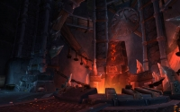 World of Warcraft: Warlords of Draenor - WoW: Warlords of Draenor's launch plagued by DDoS attack and other issues Screenshots