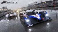 Forza Motorsport 6 (XB1) - Forza Motorsport 6 Screenshots