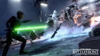 Star Wars: Battlefront (PC) - Star Wars: Battlefront Screenshots