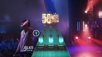 Guitar Hero Live - Guitar Hero Live Screenshots