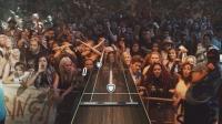 Guitar Hero Live - Guitar Hero Live Screenshots