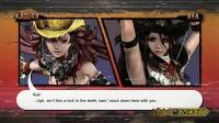Onechanbara Z2: Chaos (PS4) - Onechanbara Z2: Chaos Screenshots