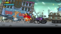 Tembo the Badass Elephant (PC) - Tembo the Badass Elephant Screenshots