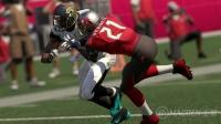 MADDEN NFL 16 (PS3) - MADDEN NFL 16 Screenshots