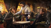 Assassin's Creed: Syndicate (XB1) - Assassins Creed: Syndicate Screenshots