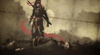 Assassin's Creed Chronicles: China (XB1) - Assassins Creed Chronicles: China Screenshots