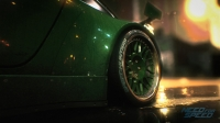 Need for Speed (PC) - Need for Speed Screenshots