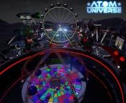 Atom Universe (PC) - Atom Universe Screenshots