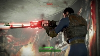 Fallout 4 (PS4) - Bethesda: Fallout 4 will run at 1080p/30fps on all platforms Screenshots