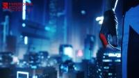 Mirror's Edge Catalyst (PC) - Mirror's Edge Catalyst Screenshots
