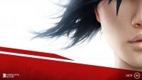 Mirror's Edge Catalyst (PC) - Mirror\'s Edge Catalyst Screenshots