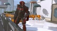 XCOM 2 (PC) - XCOM 2 Screenshots