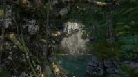 Wander (PC) - Wander Screenshots