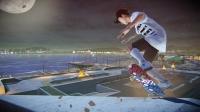 Tony Hawk's Pro Skater 5 (PS3) - Tony Hawk's Pro Skater 5 Screenshots