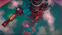 The Deadly Tower of Monsters (PC) - The Deadly Tower of Monsters Screenshots