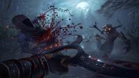 Shadow Warrior 2 (PC) - Shadow Warrior 2 Screenshots