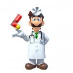 Dr. Mario: Miracle Cure (3DS) - Dr. Mario: Miracle Cure Screenshots