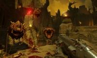 Dood's Big Adventure (Wii) - DOOM Screenshots