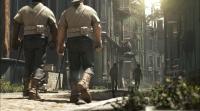 Dishonored 2 (PC) - Dishonored 2 Screenshots