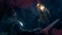 Hellblade (PC) - Hellblade Screenshots