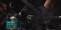 Ion (PC) - Ion Screenshots