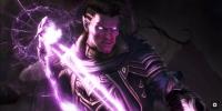 The Elder Scrolls Legends (Mobile) - The Elder Scrolls Legends Screenshots
