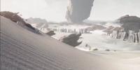 ReCore (XB1) - ReCore Screenshots