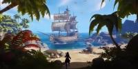 Sea of Thieves (XB1) - Sea of Thieves Screenshots