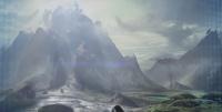 Mass Effect Andromeda (PC) - Mass Effect Andromeda Screenshots