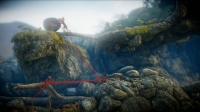 Unravel (PC) - Unravel Screenshots