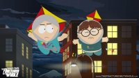 South Park: The Fractured but Whole (PC) - South Park: The Fractured but Whole Screenshots