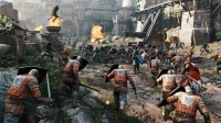 For Honor (PC) - For Honor Screenshots