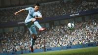 FIFA 16 (PC) - FIFA 16 Screenshots