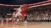 NBA LIVE 16 (PS4) - NBA LIVE 16 Screenshots