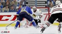 NHL 16 (PS3) - NHL 16 Screenshots