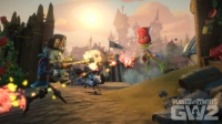 Plants vs. Zombies: Garden Warfare 2 (PC) - Plants vs. Zombies: Garden Warfare 2 Screenshots