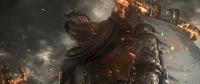 Dark Souls III (PC) - Dark Souls III Screenshots