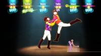 Just Dance 2016 (Wii) - Just Dance 2016 Screenshots