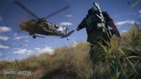 Tom Clancy's Ghost Recon Wildlands - Tom Clancy\'s Ghost Recon Wildlands Screenshots