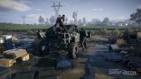 Tom Clancy's Ghost Recon Wildlands - Tom Clancy's Ghost Recon Wildlands Screenshots