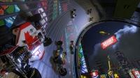 Trackmania Turbo (PC) - Trackmania Turbo Screenshots
