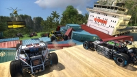 Trackmania Turbo - Trackmania Turbo Screenshots
