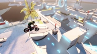 Trials Fusion: Awesome Level Max (PC) - Trials Fusion: Awesome Level Max Screenshots