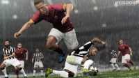 Pro Evolution Soccer 2016 (PS3) - Pro Evolution Soccer 2016 Screenshots