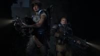 Gears of War 4 (XB1) - Gears of War 4 Screenshots